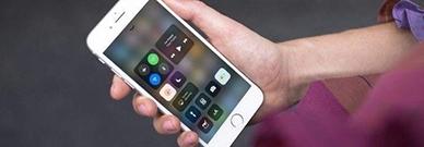 被疯狂吐槽的iPhoneXR屏幕真如传言中的那么差吗?