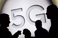 "5G商用仍""遮面"",6G研究已""露脸"""