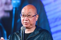 四方御风董事长冯仑:突破产业边界 助力价值升级