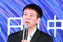 微软全球资深副总裁王永东:从互联网到人工智能的产业创新