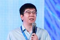 京东集团副总裁邓天卓:智能零售助力产业升级