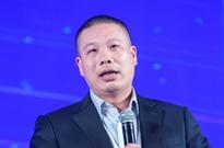 大易有塑董事长兼CEO李实:工业互联网产业生态升级