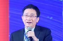 中国社科院城市与竞争力研究中心主任倪鹏飞:粤港澳大湾区城市的良性竞争与多赢合作