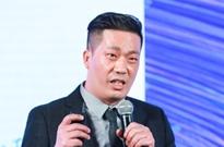 快洁帮创始人冯涛:家政清洁服务的产业新生态