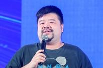 熊猫传媒集团董事长申晨:2019我们该干点什么?