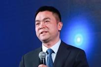 中民筑友房屋科技集团董事长黄自标:装配式建筑科技,遇见未来