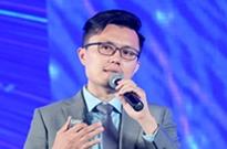 抖音华南营销中心内容运营总监蚁畅:抖音:移动营销新变局