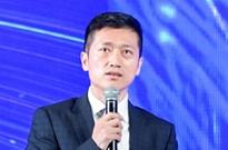 盒马鲜生广州区域总经理尚大春:新零售标杆盒马的实践与探索