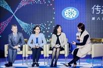 营销风向标,2018梅花网传播业大展上海站圆满落幕!