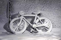 共享单车第一镇的衰落 留下什么反思?