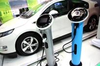 大连:2025年前网约车全部采用新能源汽车