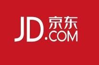 """京东方面回应""""刘强东退出管理层"""":假新闻"""