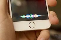 Siri联合创始人:苹果没向第三方开放语音助手是错误