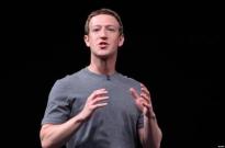 扎克伯格回应Facebook危机:不会卸任董事长