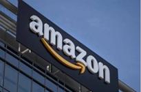亚马逊新总部拉动房地产升温 4天卖了150套房