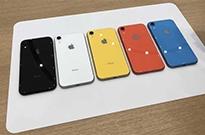 新iPhone销售低迷:富士康计划削减29亿美元成本