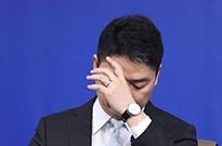刘强东性侵案进展:检方考虑解释分歧 警方最初认定无罪
