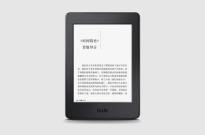 小米也要进军电子书市场,就问Kindle慌不慌