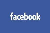 Facebook承认聘请咨询公司调查索罗斯