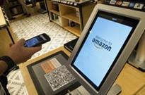亚马逊正努力说服实体商家接受亚马逊支付电子钱包