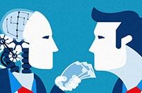 营销走向AI时代 广告主们该怎么做?