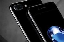 三季度中国手机市场销量持续下滑 华为、荣耀逆势增长14%