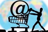 揭秘黑五海淘的假货猫腻:别信专柜验货 跨境网购存大量假货水货