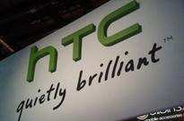 """HTC手机业务""""坍塌"""",十字路口布局VR"""