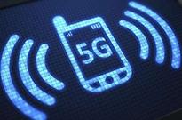 中国广电正在申请移动通信资质和5G牌照