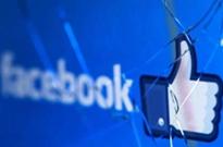 Facebook出bug:多年前的旧信息毫无缘由重新出现