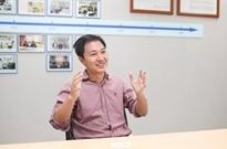 天才、疯子还是商人?基因编辑婴儿缔造者贺建奎和他背后的莆田系