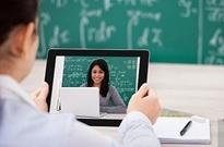 多事之秋!校外教育治理之火从线下烧至线上,在线教育如何拆招?