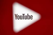 YouTube自制内容将免费向用户开放:改为放广告盈利