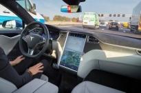 李开复:买车是糟糕投资 自动驾驶不可能人机协作