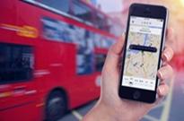 300万英国乘客数据被泄露 优步被罚款38.5万英镑