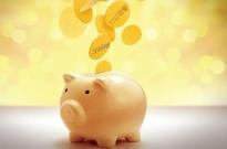 """互联网""""宝宝类""""理财平均收益率2.86% 再创年内新低"""