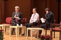贺建奎:如果是我的小孩有先天缺陷,我也会做基因编辑