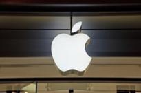 苹果再次削减新iPhone订单 供应商被迫裁员