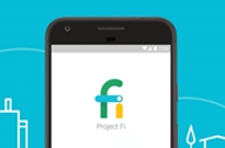 谷歌虚拟移动服务Fi将支持iPhone、三星、一加