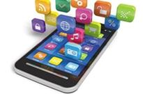 中消协发布App测评情况:工行、支付宝、ofo被点名