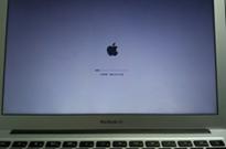 苹果遭Mac用户集体诉讼:缺失灰尘过滤损伤电脑