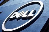 戴尔披露11月初网络攻击事件:或有数据泄露 建议客户重置密码