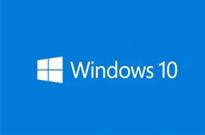 微软折腾了快两个月 Win10更新十月版份额已近3%