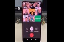 OPPO成功打通全球首个5G手机微信视频通话