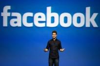 Facebook联合创始人庆幸自己当初离开:少了很多麻烦