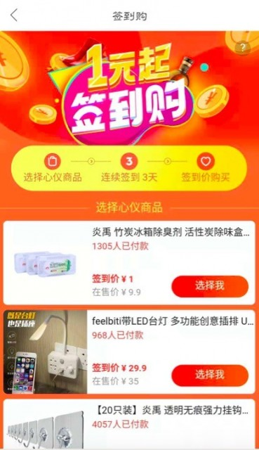 http://upload.techweb.com.cn/s/640/2018/1105/1541380794122.jpg