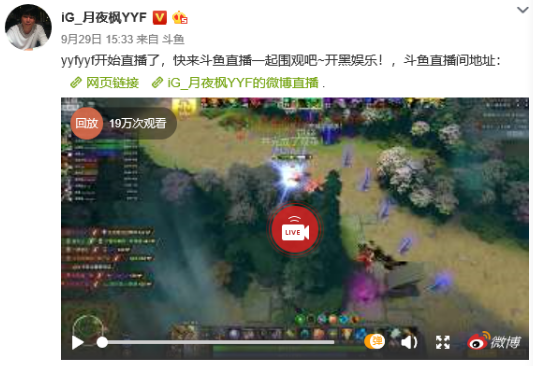 1541041254(1).png