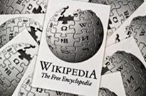 """捐款广告又来了 维基百科为何差一杯""""咖啡钱""""?"""