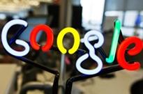 """安卓用户抱怨通话结束""""嘟""""声太吵,谷歌:更新优化"""