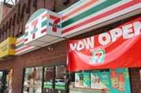 追赶Amazon Go 7-Eleven打算推出无人收银商店